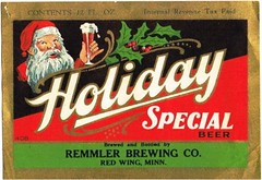 Holiday-Special-Beer-Labels-Remmler-Brewing