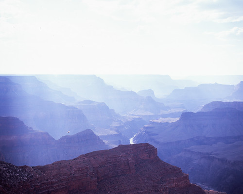 "Image titled ""Grand Canyon."""