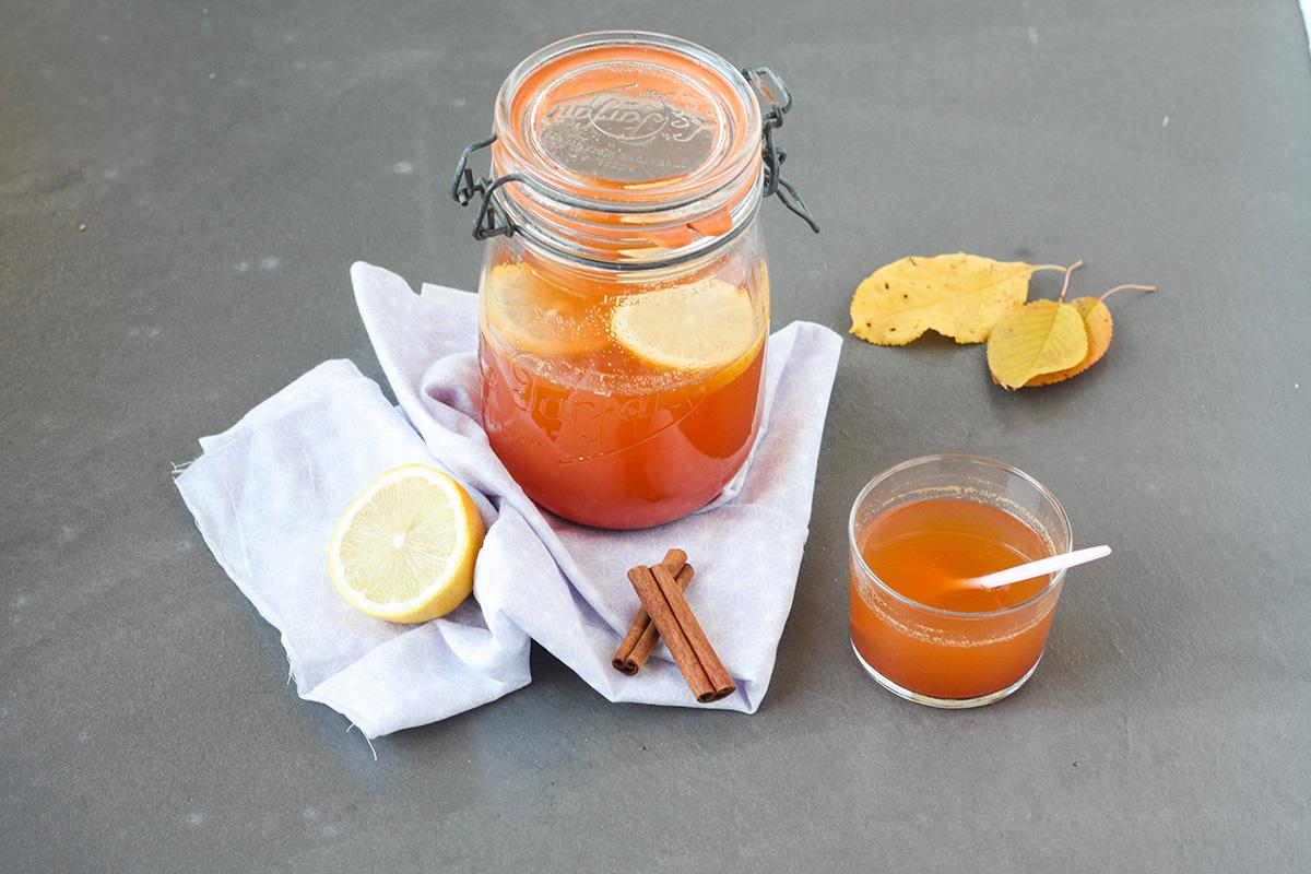 recette-grog-maison02