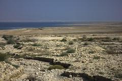Dead Sea & Jordan Rift Valley 031