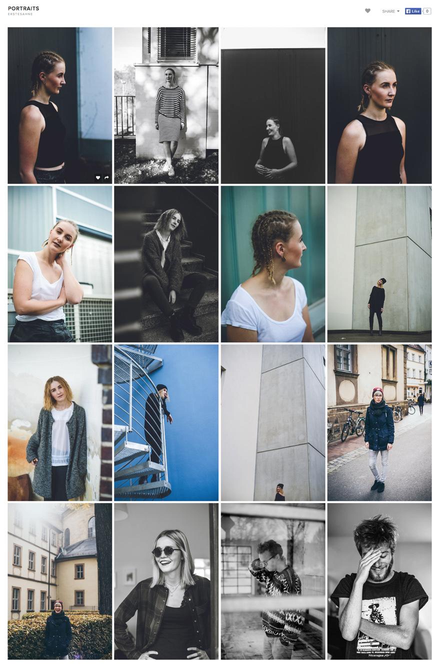 Portraits_870