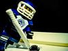 Lego Hockey 93/365