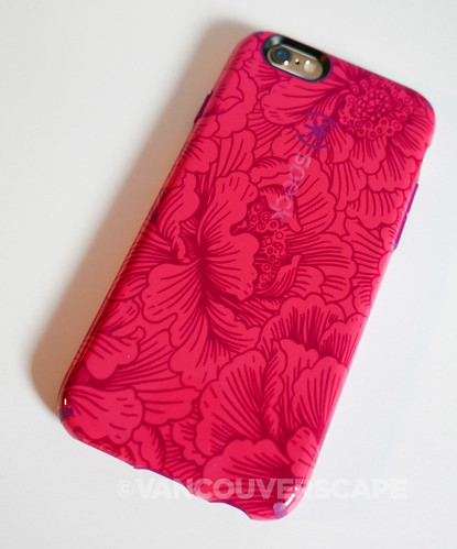 Speck CandyShell Inked cases-2