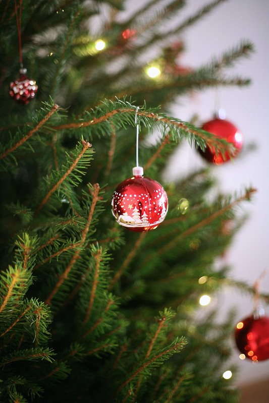 christmas2015_chrystelle