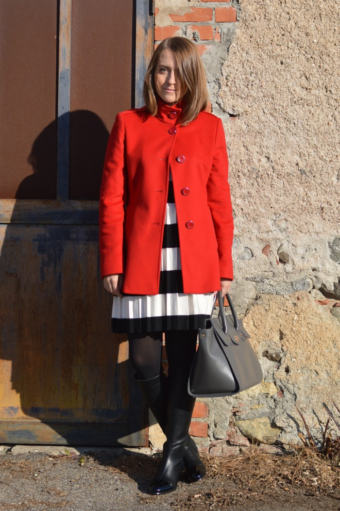 righe, cappotto rosso, wildflower girl (18)