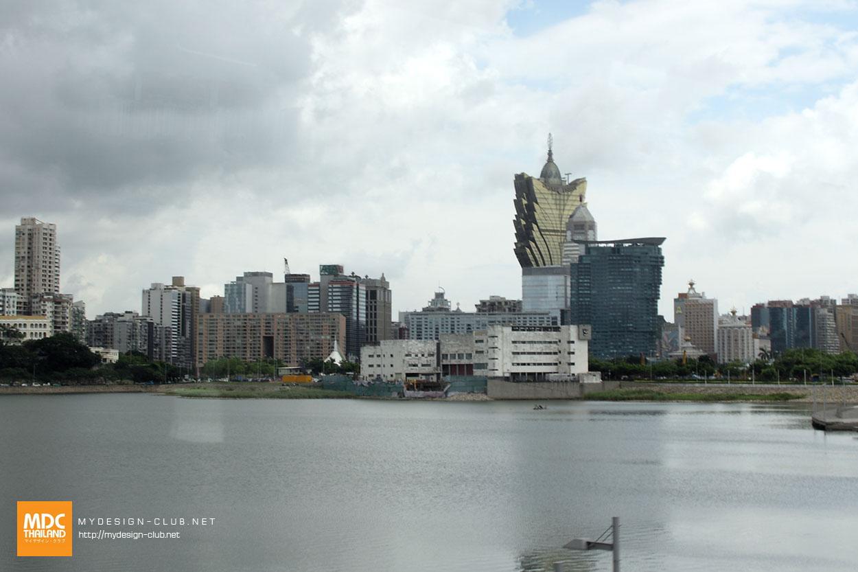 MDC-China-2014-020
