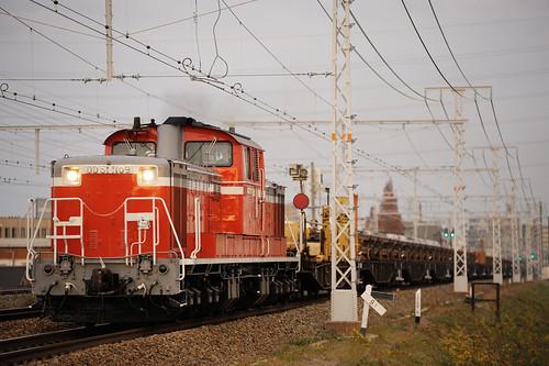 DSC_9410
