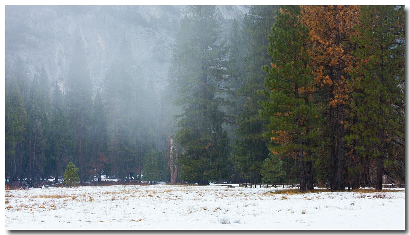 Yosemite_05