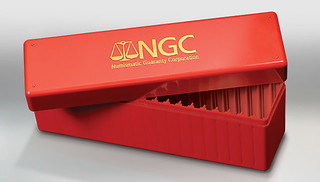 NGC_Red-Gold_CoinBox
