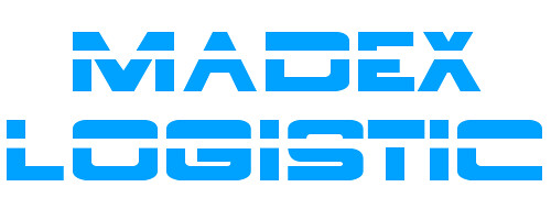 Firma MadeX