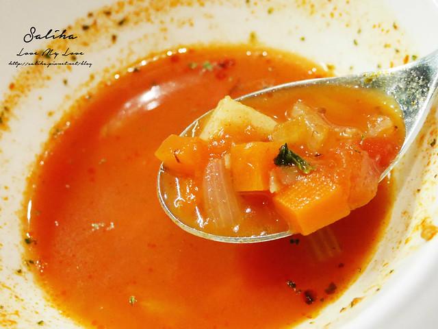 中和永安市場站美食推薦ali義式料理 (25)