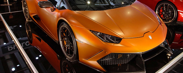 dmc-huracan-body-kits-manchester-and-cheshire