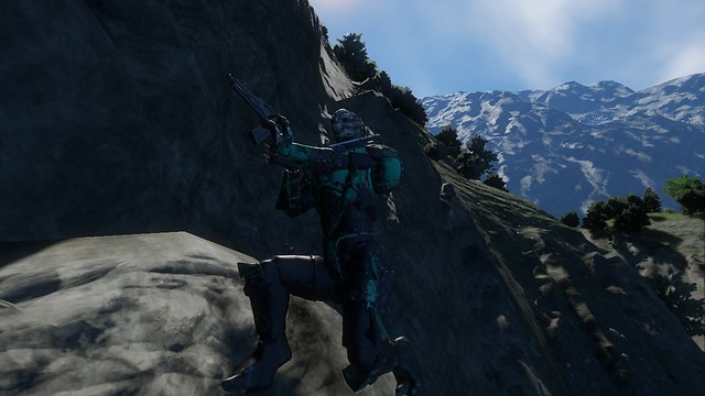 Space Engineers – preview_2015-12-26_00006