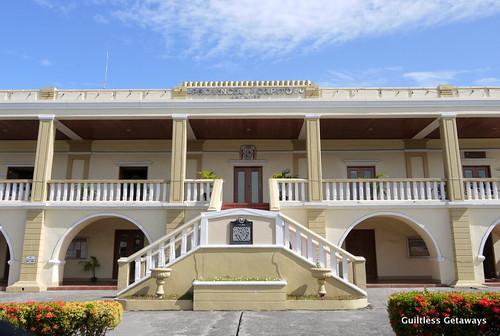 batanes-provincial-capitol.jpg