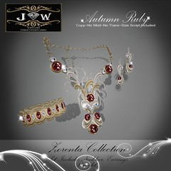 J&W-Jewelers-Zorenta-Collection-Autumn-ruby