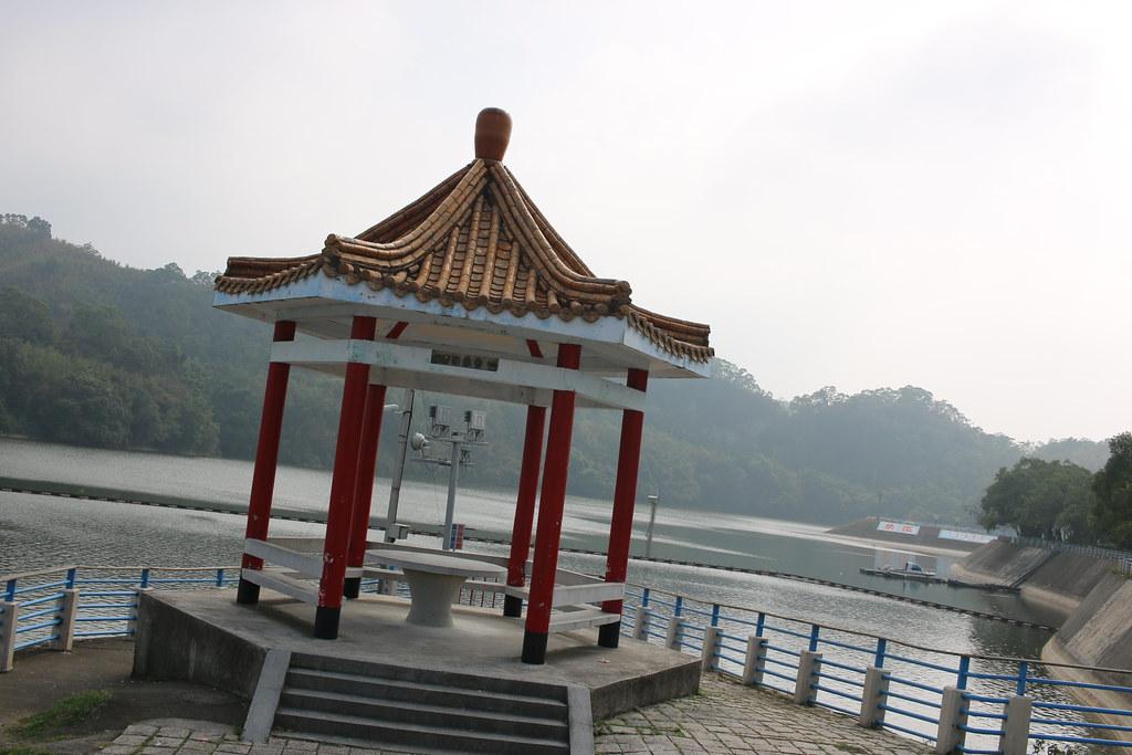 頭屋鯉魚潭 (4)