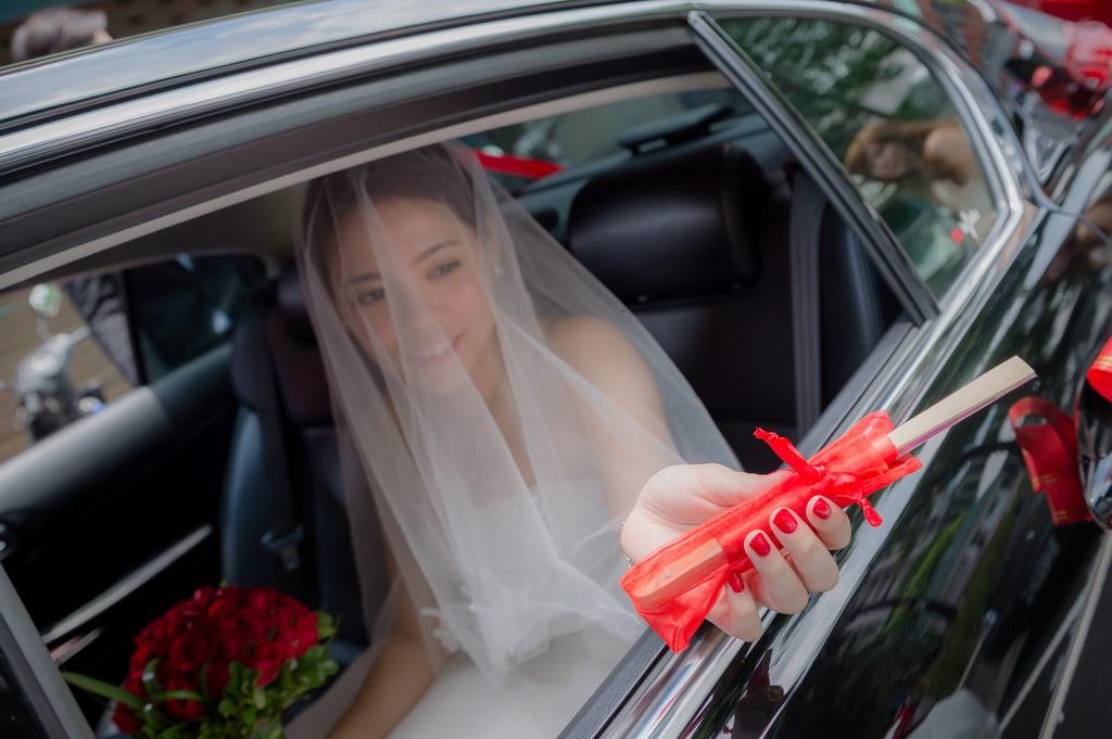 新莊典華教堂婚禮推薦婚攝阿宏精選_156