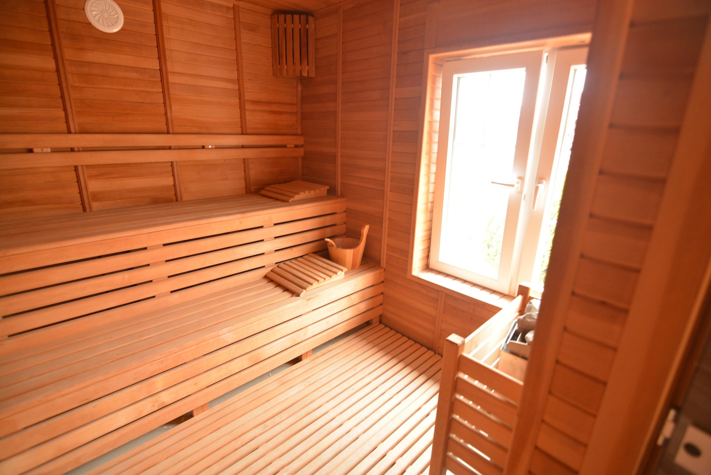 Belek, Serik/Antalya, Türkiye kiralık villa , kiralık yazlık, yazlık villa - 8645