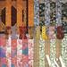 textiles_v1