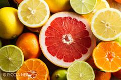 Fruit by Piccia Neri-30.jpg