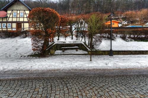 2016 deutschland sachsenanhalt hdr stolbergharz panoramio6669343128525548