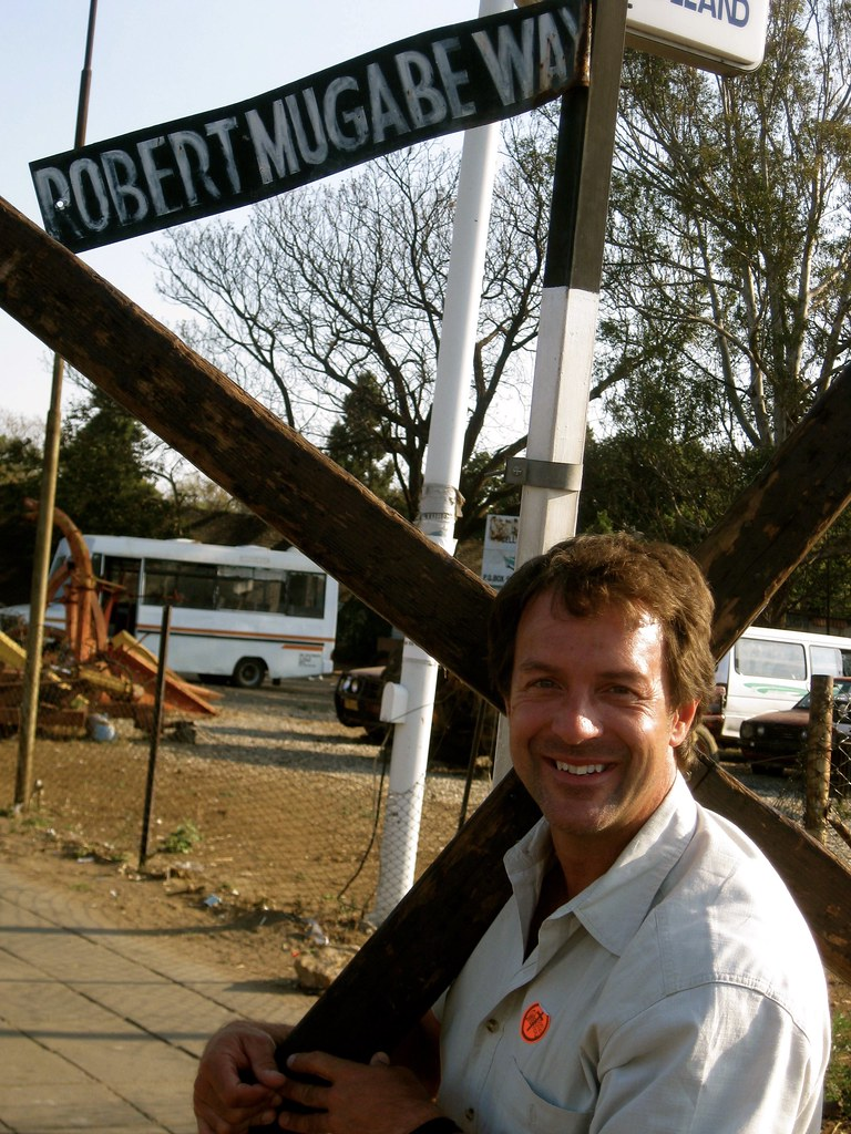 Zimbabwe Image35