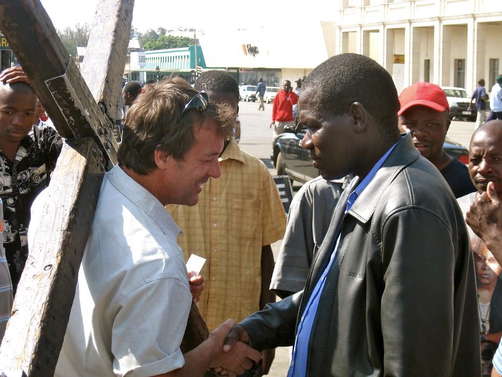 Zimbabwe Image30