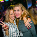 22. October 2016 - 2:39 - Sky Plus @ The Club - Vaarikas