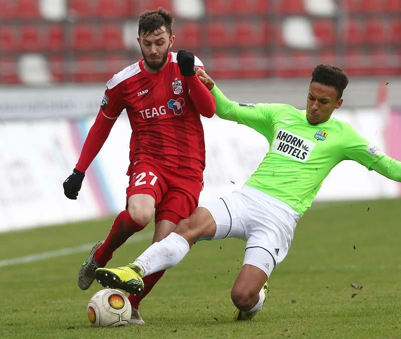 26.11.2016 FC Rot-Weiss Erfurt - Chemnitzer FC 1-2_23