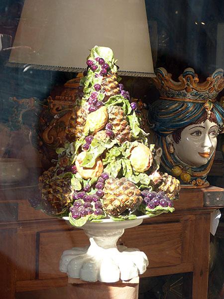 céramique Lucca 2