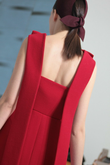 DELPOZO Fall-Winter 2015 001