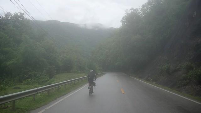 Cycling the Mae Hong Son Loop 65