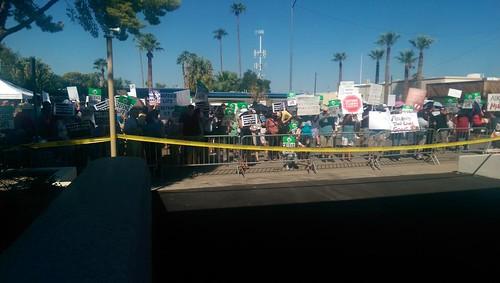 phx anti choice protest.jpg-large