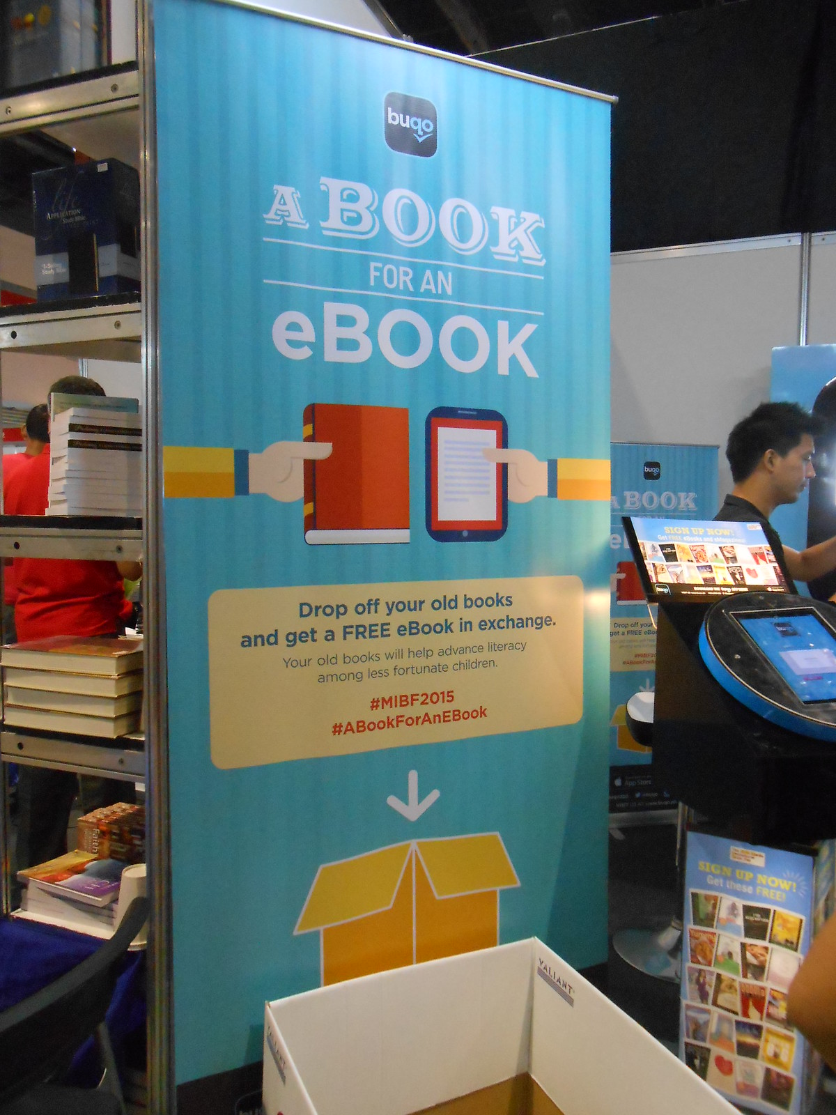 MIBF Day 1_19