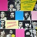 "ROLLING STONES Some Girls Italy 12"" VInyl LP"