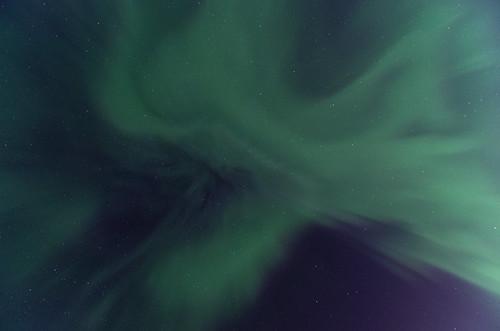 northern lights aurora borealis revontulet oulu pateniemi herukka haukipudas pohjoispohjanmaa ostrobothnia norra österbotten perämeri itämeri baltic sea space weather spaceweather star stars starry sky city skyline view scenery finnland finlandia pentax k5 k 5 sigma af 1770mm f2845 dc macro 17 70 28 45 thisisfinland visitfinland