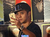 DSC00800 by show35@kimo.com