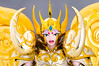 [Imagens] Mu de Áries Soul of Gold 21096592606_e82c60285c_t