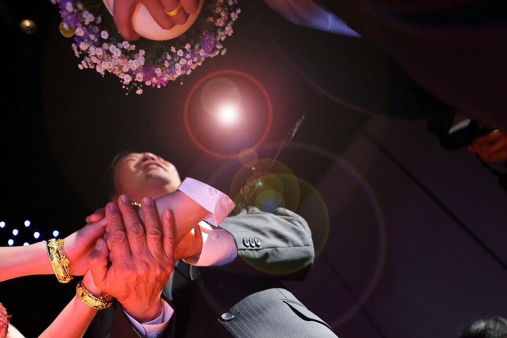 2014111 _ 訂婚婚宴 _54