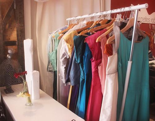 Les petites robes7