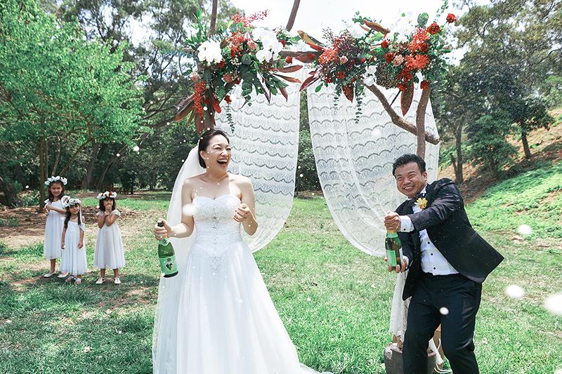 顏氏牧場,後院婚禮,極光婚紗,意大利婚紗,京都婚紗,海外婚禮,草地婚禮,戶外婚禮,婚攝CASA_0347