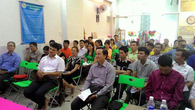 2015-09-12 hoi thao nhan su mien nam (3)