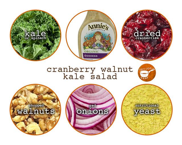 cranberry-walnut-kale-salad-ingredients