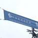 Schengen banner