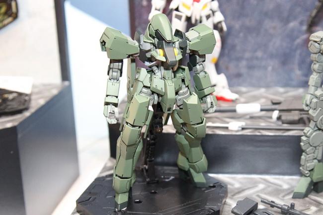 All Japan Model Hobby Show 2015 A1_006