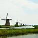 15 Mayo 27 Molinos de Kinderdijk-7 by Evaldes@