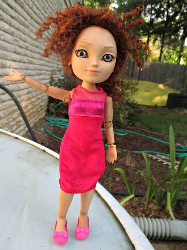 Barbie clothes at Target 21609507191_d0d1db6904