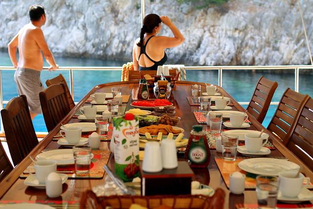 mediterranean delights fitness voyage (21)