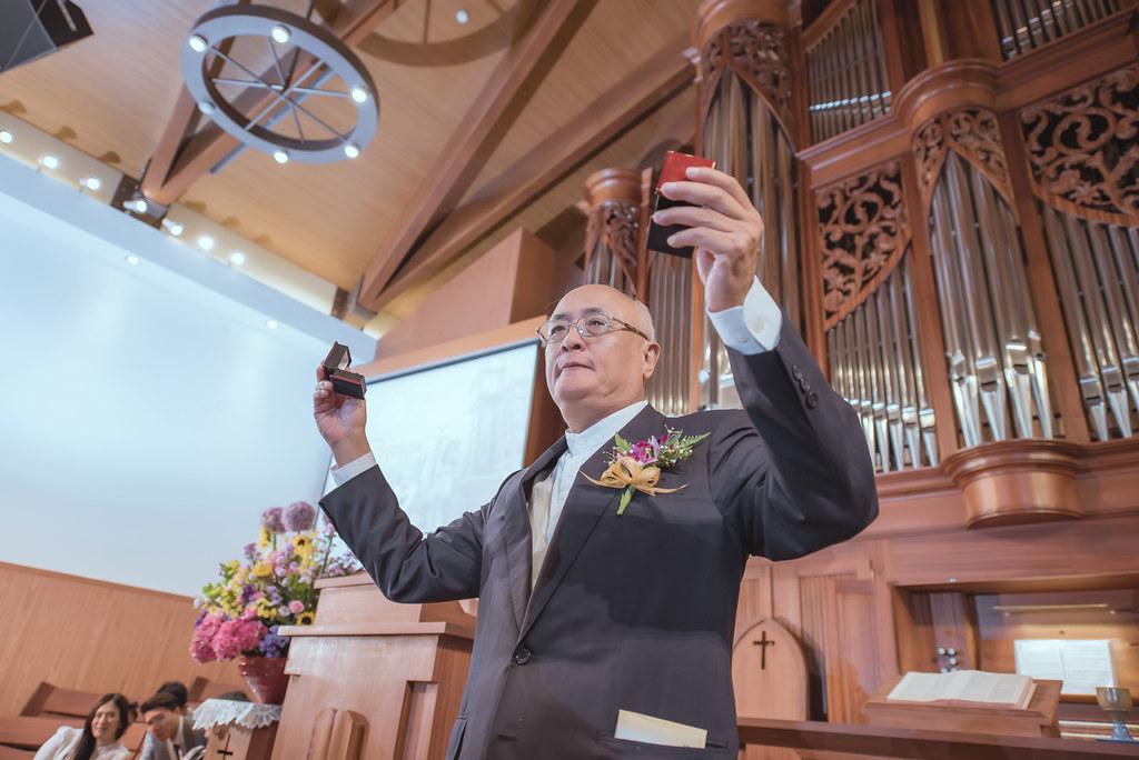 20150621喜來登婚禮記錄 (173)