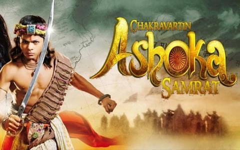 Ashoka the Great (2001) - Release Info - IMDb   Ashoka Movie